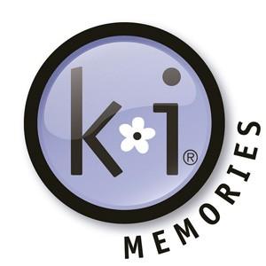 Ki Memories