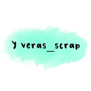 Y veras_scrap