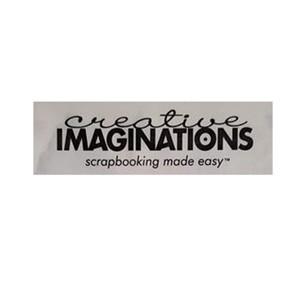 Creative Imaginations